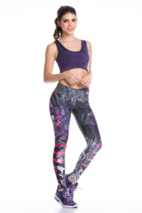 Leggings B-CONCEPT